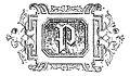Pelletan – Le Droit de parler, 1862 (page 4 crop).jpg