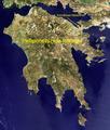 Peloponnese modis hu.png