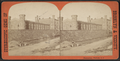 Penitentary (penitentiary), Flatbush, L.I, from Robert N. Dennis collection of stereoscopic views.png