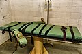 Penitentiary of New Mexico - Lethal Injection Bed.jpg