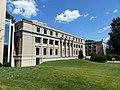 Penn State University Sparks Building.jpg