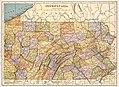 Pennsylvania. LOC 2014585020.jpg