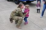 Pennsylvania National Guard (33194286901).jpg