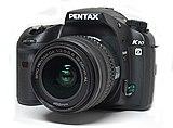 Pentax K10D 18-55mm.jpg