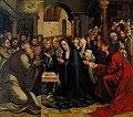 Pentecostes Jorge Afonso MNAA.jpg