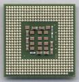 Pentium 4 sl7e4 reverse.png
