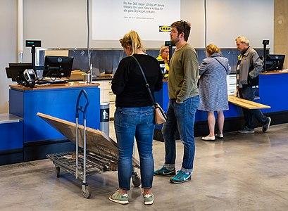 Ikea Ulm Jobs