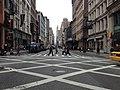People crossing street (Unsplash).jpg