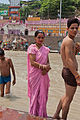 People in Haridwar 27.jpg