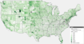 Per capita income by county.png