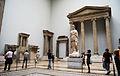 Pergamonmuseum0131.JPG