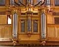 Perpignan,St Matthieu,orgue06.jpg
