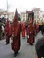 Perpignan - Procession Sanch 04.jpg