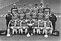 Persdag FC Utrecht selectie FC Utrecht, Bestanddeelnr 933-0412.jpg