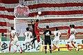 Persepolis F.C. v Zob Ahan Esfahan F.C., 7 August 2020 File (29).jpg