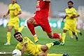 Persepolis V Pars Jam FC, 22 August 2019 1119.jpg