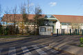 Perthes-en-Gatinais - Collège - 2012-11-25 -IMG 8336.jpg