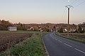 Perthes-en-Gatinais - Hameau de La Planche - 2012-11-25 -IMG 8429.jpg