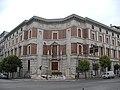 Pescara 2007 -Palazzo della Camera di Commercio- by RaBoe 001.jpg