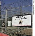 PessinGuantanamoCampFiveGate210.JPG