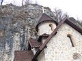 Pester Plateau, Serbia - 0126.CR2.jpg