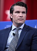 Pete Hegseth by Gage Skidmore.jpg