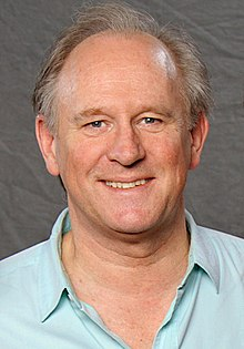 Peter Davison Doctor Who