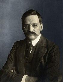 Peter van Anrooy 1917.jpg