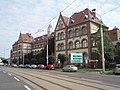 Peterfia utca - panoramio.jpg