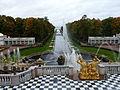 Peterhof 05 (4082240367).jpg