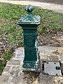 Petite Fontaine Wallace Route Circulaire - Paris XII (FR75) - 2021-01-21 - 1.jpg