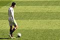 Petr Cech (6954396142).jpg