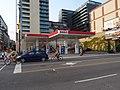 Petrol station, NE corner of Sherbourne and Front, 2015 08 31.JPG - panoramio.jpg