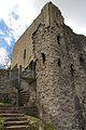 Peveril Castle 2015 14.jpg