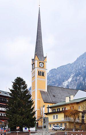 Pfarrkirche Bad Hofgastein.jpg