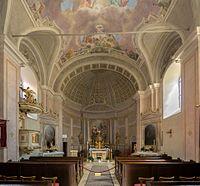 Pfarrkirche Rust am See innen.jpg