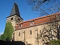Pfarrkirche St. Peter und Paul in Oberweimar.jpg