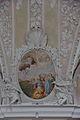 Pfarrkirchen, Wallfahrtskirche Gartlberg 022.JPG