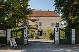 Pfarrkirchen bei Bad Hall Schloss Mühlgrub-0760.jpg