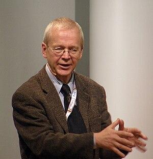 Helmut Pfleger - Image: Pfleger