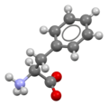 Phenylalanine-from-xtal-3D-bs-25.png