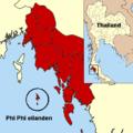 Phi Phi eilanden.png