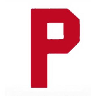 Philadelphia Stars (baseball) - Image: Philadelphia Stars Cap Logo