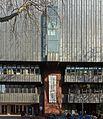 Philharmonie Köln - Aussenansichten-9905.jpg