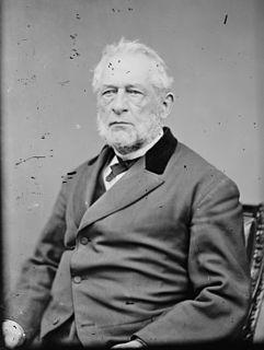 Philip S. Crooke American politician