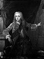 Philip van Dijk - William IV of Orange - KMS954 - Statens Museum for Kunst.jpg