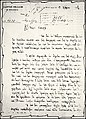 Philippos Kondogouris Letter 19 October 1904 Pavlos Melas Death.jpg