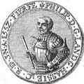 Philippstaler.JPG