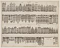 Philips, Jan Caspar (1700-1775), Afb 010097012573.jpg
