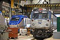 Philly Train Trip 5 (8123518283).jpg